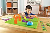 Robot programable Code and Go de Learning Resources