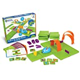 Robot programable Code and Go Activity Set de Learning Resources