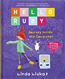 Hello Ruby: Journey Inside the Computer: 2