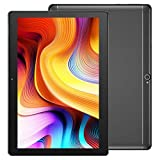 Dragon Touch Notepad K10 Tablet 10 Pulgadas Android 9.0 WiFi 5G, 32GB ROM 10.1'...