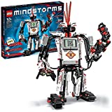 Set de robótica educativa Lego Mindstorms EV3