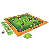 Learning Resources- Juego de Mesa Ratonmanía de Code & Go, Color (LER2863)