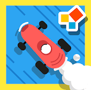 Code Karts Pre-coding for kids